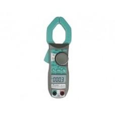 LOW CURRENT DIGITAL CLAMP METER MINI AC/DC +CAPACITANCE MT-3109 S/PRO