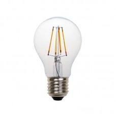 BULB LED FILAMENT 12W E27 2700K 240V