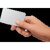 ΣΥΣΤΗΜΑΤΑ RFID (1)