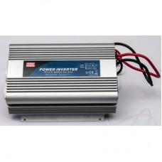 Inverter Meanwell Tροποποιημένου Hμιτόνου A301-1K7F3