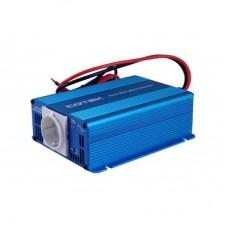 Inverter Cotek SK350-212 Καθαρού Ημιτόνου
