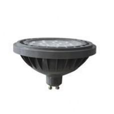 BULB LED SMD ES111 11,5W GU10 2700K 220-240V AC 24°
