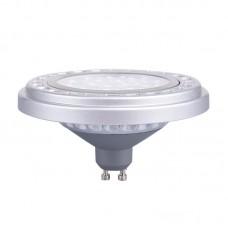 BULB LED DIMMING SMD ES111 13.5W GU10 3000K 220-240V AC 24°