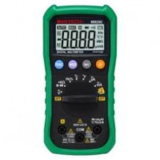 DIGITAL MULTIMETER FULL FUNCTION+AUTORANGE MS8239C MAS