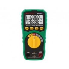SMART DIGITAL MULTIMETER MS8301D MAS