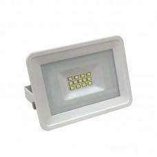 PROJECTOR LED SMD BASIC 10W WHITE IP65