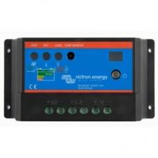 Ρυθμιστές Blue Solar pwm-Light 12/24 20A
