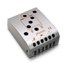 Ρυθμιστές Phocos CML-05-2.1