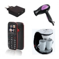 Gadjet & Home Devices