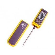 THERMOMETER WITH PROBE (-50°C~270°C) 65mm VA6502 V&A