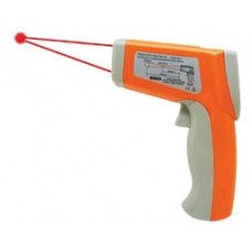DUAL LASER INFRARED THERMOMETER 16:1 -50°C~580°C DT8580 CHR
