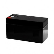 M12V-7.2Ah  Sealed Lead Battery